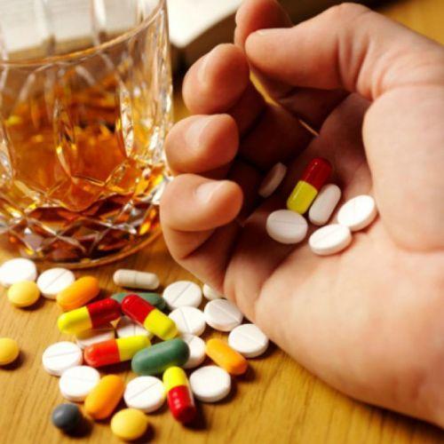 Антибиотики и пиво: совместимость и последствия употребление с препаратами, отзывы врачей