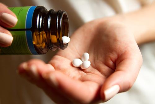 Феназепам и алкоголь — Совместимость и возможные последствия, дозировка, советы врачей