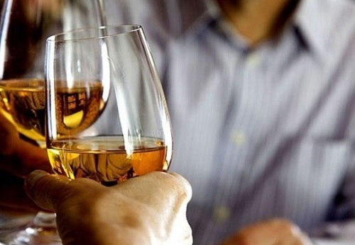 Алкоголь и таблетки от давления: совместимость и возможные негативные последствия, отзывы врачей