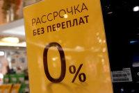 Алкогольное опьянение — Отягчающее обстоятельство в состоянии опьянения, статья УК РФ