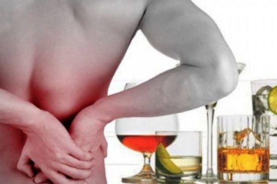 Алкоголь и Ибупрофен — Инструкция, совместимость и последствия с алкоголем, советы специалистов