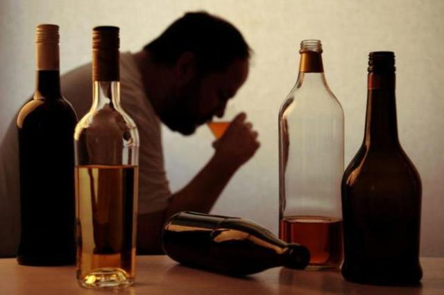 Можно ли пить алкоголь перед сдачей крови — Правила сдачи анализа крови, влияние алкоголя на результат, советы врачей