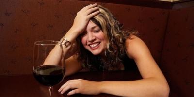 Время распада алкоголя в крови — Таблица распада, методы выведения алкоголя, советы специалистов