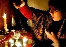 Молитва от алкоголизма: сильные православные молитвы и заговоры от алкогольной зависимости