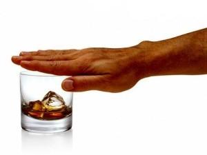 Как отучить мужа от алкоголя? Способы лечения алкогольной зависимости, советы нарколога