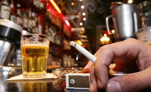 Что съесть чтобы не пахло алкоголем — ТОП 5 полезных рецептов для устранения запаха от алкоголя, советы специалистов