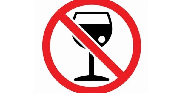 Алкоголь при ангине и температуре: влияние спиртных напитков на процесс выздоровления, отзывы врачей