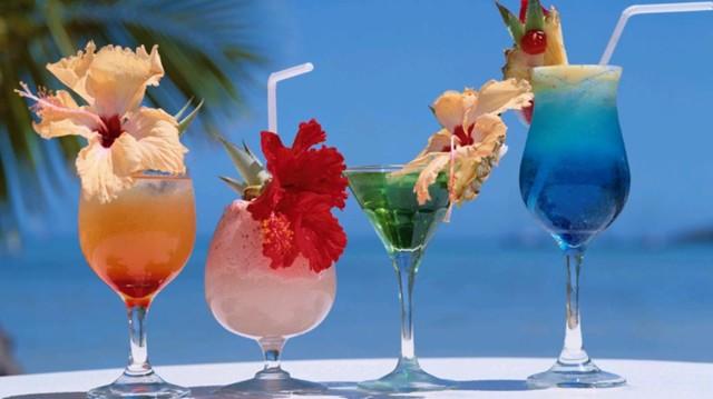 День профессионального алкоголика: кто придумал и как праздновать?