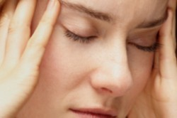Эффективное средство от похмелья — клизма и промывание желудка