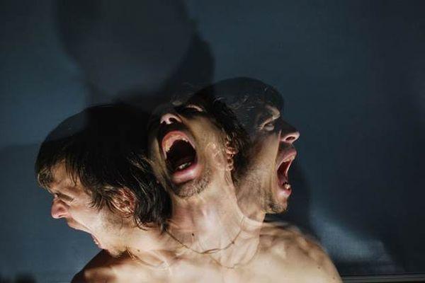 Алкогольная шизофрения: симптомы и признаки у мужчин и женщин, методы лечения