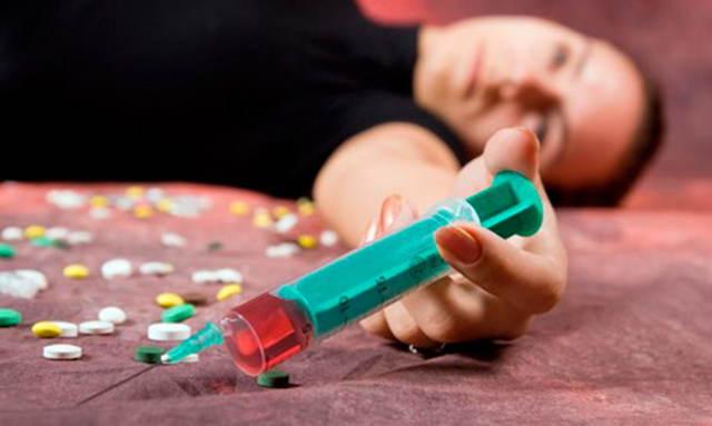 Эффект ЛСД: влияние на организм, симптомы передозировки и оказание первой помощи