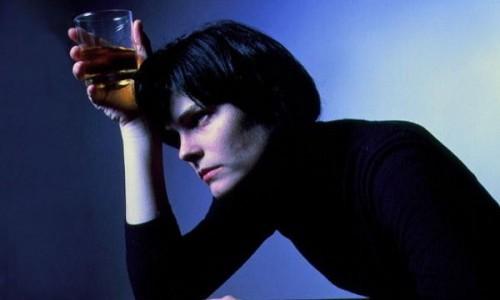 Вред кодирования от алкоголизма — Виды кодирования и последствия для человека, советы нарколога