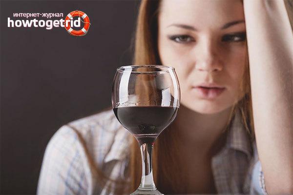 Влияние алкоголя на развитие плода — Воздействие алкоголя на беременность, очищение организма, советы врачей