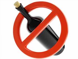 Геморрой и алкоголь — Совместимость и последствия употребления спиртного при геморрое, советы врачей