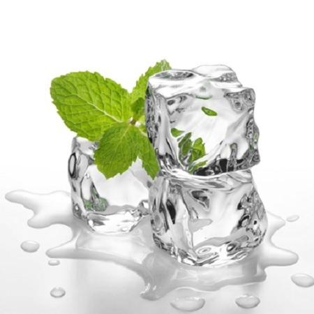 Алкоголь — Как привести себя в порядок после пьянки, эффективные методы