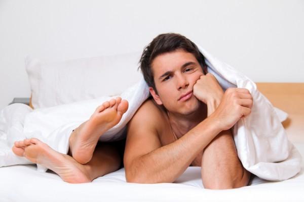 Влияние алкоголя на потенцию у мужчин — Методы воздействия спиртного на эрекцию, способы лечения