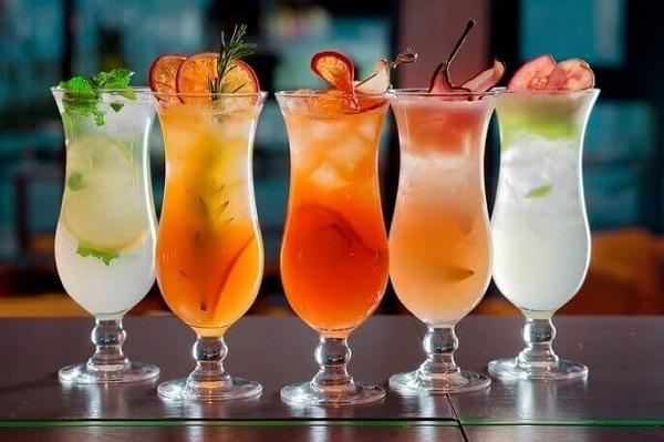 Что принять перед употреблением алкоголя чтобы не было похмелья? ТОП 7 препаратов для предотвращения похмелья