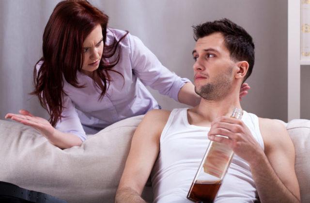 Почему с похмелья хочется секса? Основные причины, по которым это происходит