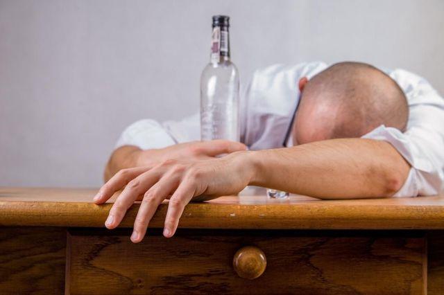 Кагоцел — Совместимость с алкоголем, инструкция по применению, советы врачей