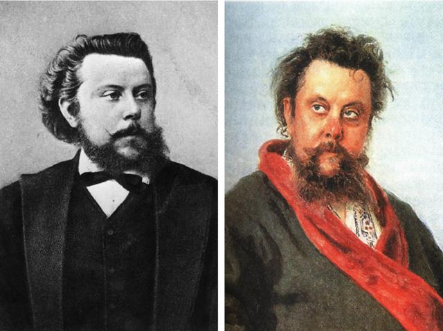 Российские звезды алкоголики — Известные люди которых погубил алкоголь