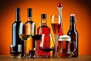 Почему нельзя понижать градус алкоголя — Употребление алкоголя без похмелья, таблица градусов, советы врачей
