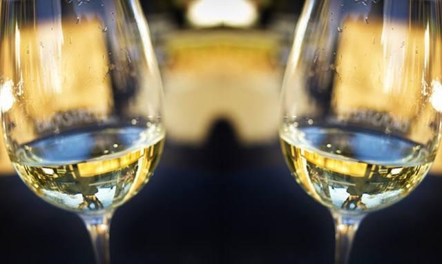 Почему человек пьянеет от малого количества алкоголя? Влияние спиртных напитков на организм человека