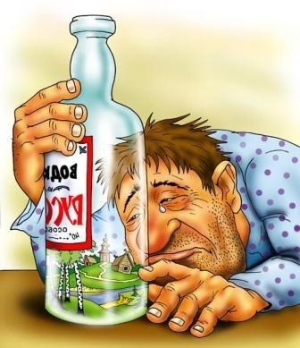 Можно ли принимать алкоголь? Факты и статистика от употребления спиртного