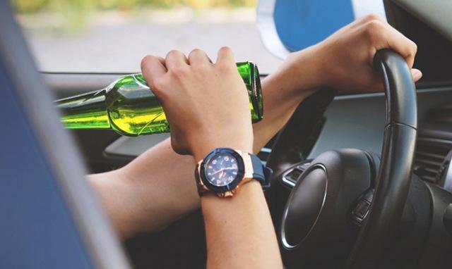 Лишение прав за алкогольное опьянение 2018 году — Первый раз, законодательство и методы получения амнистии