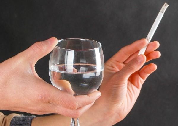 Прыщи от алкоголя: причины появления и лучшие методы устранения