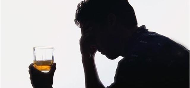 Как отказаться от алкоголя самостоятельно — ТОП 5 методов лечения алкогольной зависимости, полезные препараты