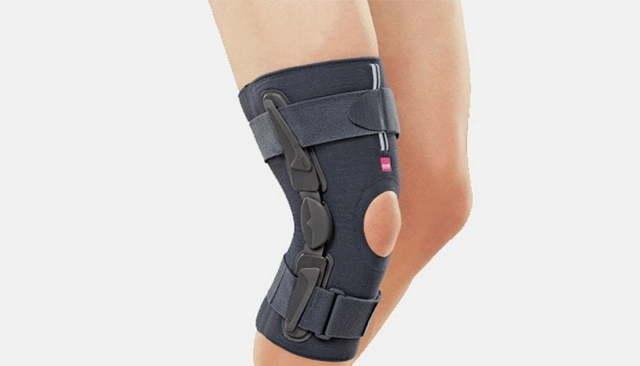 стандарты медицинской помощи при артрите