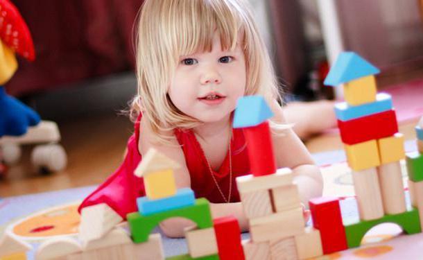 Анализ крови. Расшифровка у детей: норма в таблице, результаты, общий, биохимический, wbc, отклонения