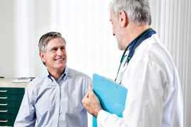 Язва желудка. Симптомы и лечение у взрослых народными средствами, медикаментозное препаратами, спиртом, по Неумывакину, диета, операция. Признаки заболевания, питание, какие продукты можно, нельзя есть