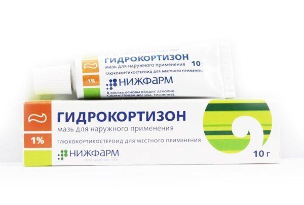 Противоотечные препараты для лица. Мази, маски, профессиональные средства, травы. Как избавиться от отеков в домашних условиях