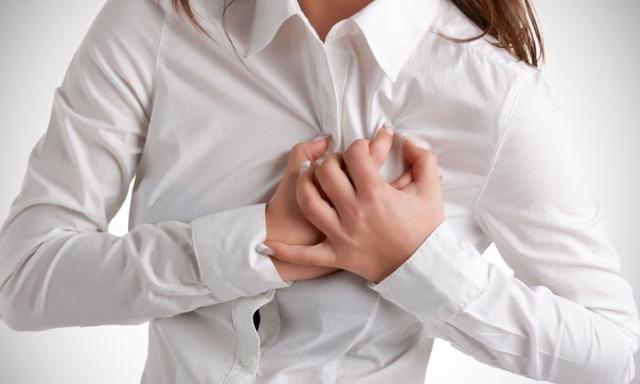 Эутирокс. Отзывы, побочные эффекты, передозировка. Инструкция, как принимать таблетки для похудения, при беременности, гипотиреозе