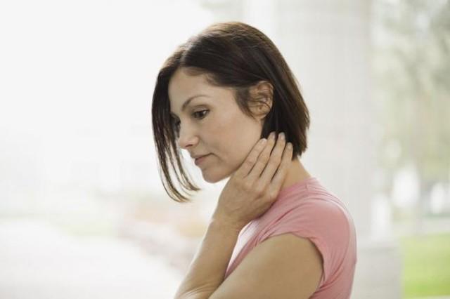 Ат-ТПО сильно повышен у женщин. Что это значит, симптомы и лечение