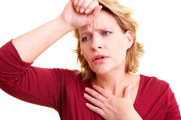 Лимфома. Симптомы у взрослых по стадиям, фото, анализы крови, причины, лечение заболевания