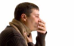 Средства от кашля взрослым отхаркивающее: топ лучших. Народные в домашних условиях, при беременности, недорогие и эффективные, отзывы, цена