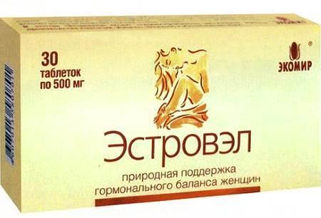 Лекарство при климаксе от приливов негормональное. Отзывы, цены дешевые и подороже