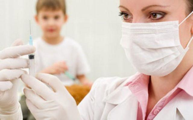 Коклюш. Симптомы у взрослого человека, что это, лечение, заразность, инкубационный период
