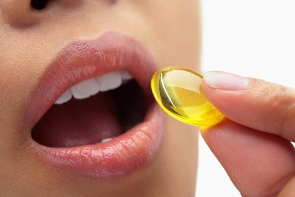 Чем лечить мастопатию у женщин после 30, 40, 50 лет. Препараты, мази, лекарства антибиотики, народные средства, таблетки Аевит, Мастодинон, Триовит, камфорное масло, витамины. УЗИ молочных желез