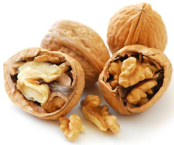 Как понизить холестерин в домашних условиях. Народные средства, препараты в таблетках, диета и способы без лекарств статинов