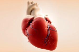 Боль в грудной клетке посередине при кашле, нажатии, вдохе, движении, тяжело дышать. Причины и что делать