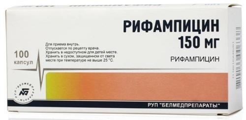 Анжелик таблетки от климакса. Инструкция как принимать препарат, отзывы врачей, аналоги