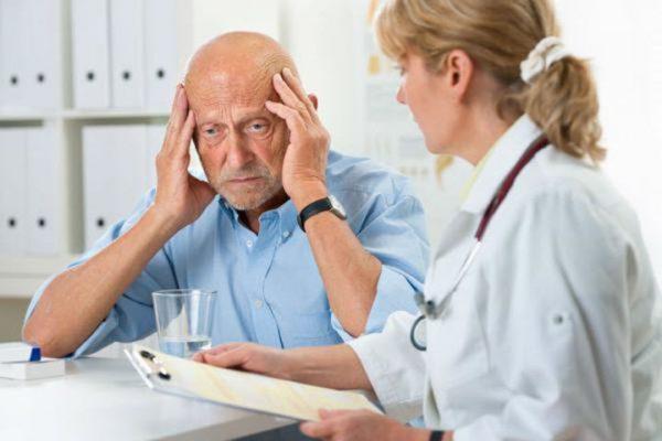 Низкое давление. Что делать в домашних условиях взрослому, если пульс высокий, низкий. Причины, симптомы и лечение, чем поднять диастолическое, систолическое, внутричерепное, как повысить срочно: таблетки