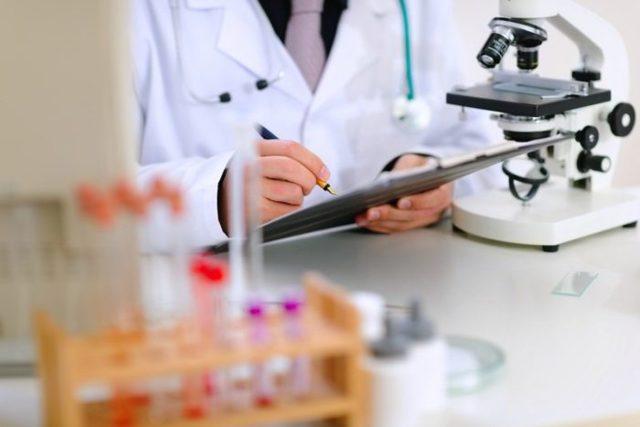 Фибриноген норма у женщин в крови по возрасту. Таблица в процентах повышенный, ниже нормы. О чем это говорит, что делать