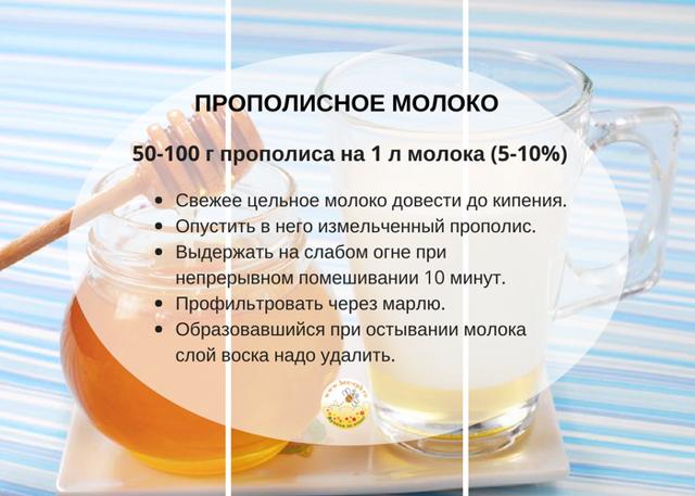 Прополис при панкреатите: лечение поджелудочной железы