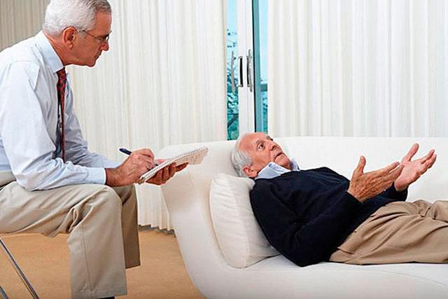 Шизофрения. Симптомы и признаки у мужчин, женщин, в пожилом возрасте, подростков. Формы, лечение народными средствами, препараты, общение