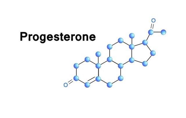 Прогестерон повышен у женщин. Причины, что это значит, симптомы, последствия, что делать