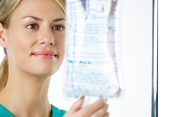 Раствор натрия хлорид капельница 0,9 – для чего назначают, инструкция по применению. Для чего ставят капельницу хлорид натрия